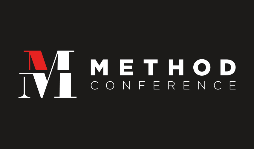 Method developer conference logo